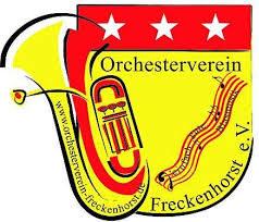 Orchesterverein Freckenhorst e.V.